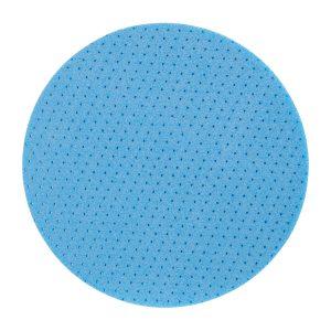 el disco abrasivo flexible de espuma de 3M Hookit sirve para húmedo y seco y conseguir mayor versatilidad